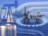 КиП для пищевой, нефтеперерабатывающей промышленности и газового сектора