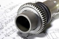 Контрольно-измерительные приборы для машиностроительной промышленности
