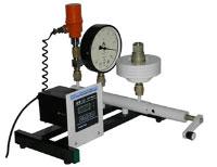 Контрольно-измерительные приборы для метрологов