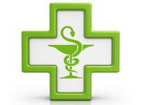 Контрольно-измерительные приборы для фармацевтических предприятий